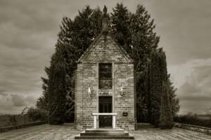Mausoleum Vosges